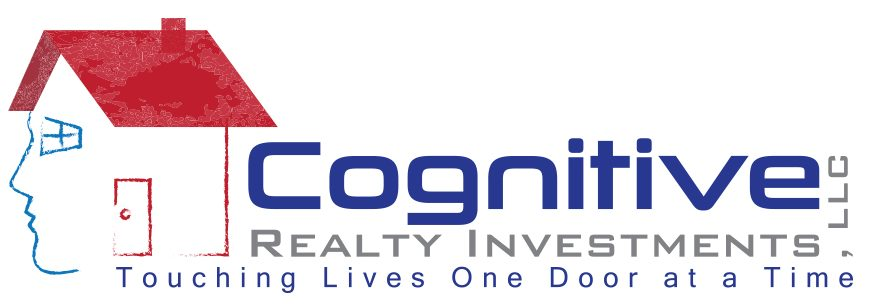 Cognitive Realty Investments, LLC